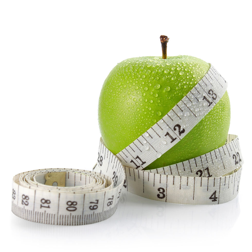 Weight Loss In Maidstone